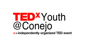 TEDxYouth@Conejo Logo.001